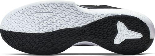 best website 4cc48 1cc86 Nike Men s Kobe Mamba Focus Basketball Shoes
