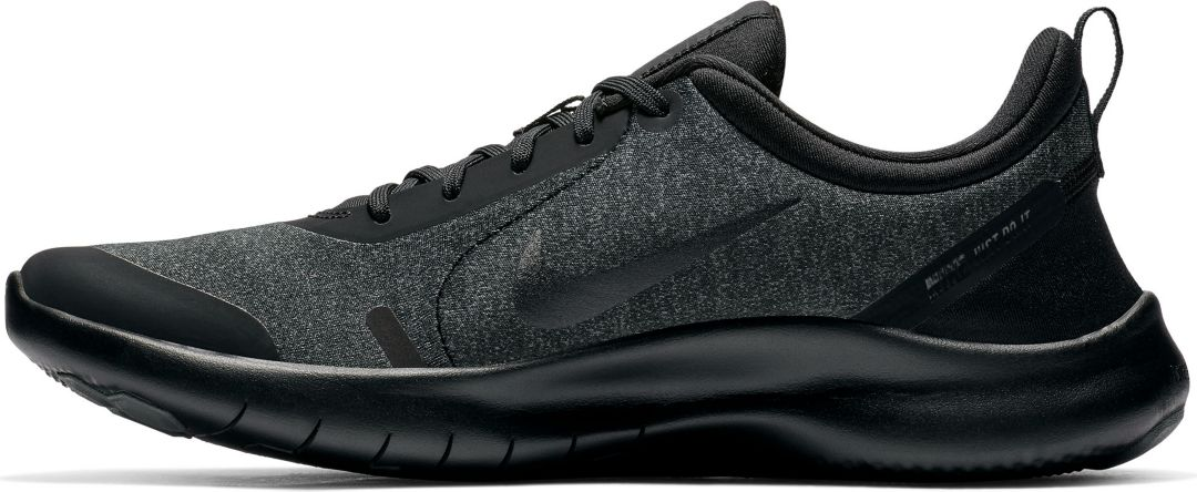 in stock factory price reliable quality Nike Men's Flex Experience RN 8 Running Shoes | DICK'S ...