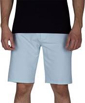 Hurley Men's Dri-FIT Cutback Shorts product image