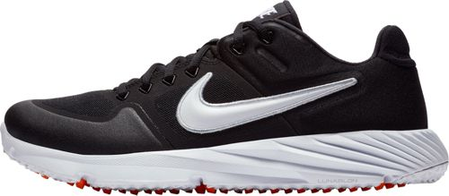 Nike Men s Alpha Huarache Elite 2 Turf Baseball Cleats. noImageFound.  Previous. 1. 2. 3 c6eac1c70