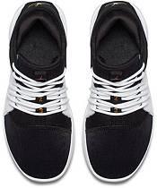 Jordan Kids' Grade School First Class Shoes product image