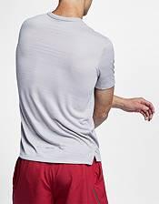 Nike Men's Dry Miler T-Shirt product image