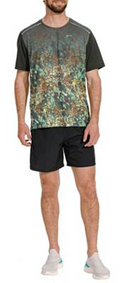 Nike Men's Challenger Dri-FIT 7'' Running Shorts product image