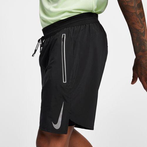 7884f21bfa9d5 Nike Men s Flex Swift Shorts