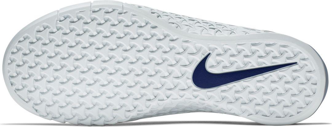 8dd3a98883a Nike Women's Metcon 4 Training Shoes