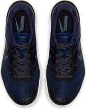Nike Women's Metcon 4 Training Shoes product image