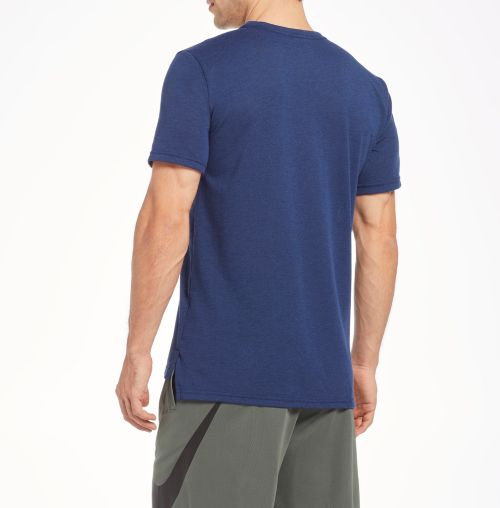 4f3e0c779 Nike Men's Hyper Dry Graphic Tee. noImageFound. Previous. 1. 2. 3