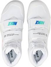 Nike Zoom Javelin Elite 3 Track and Field Shoes product image