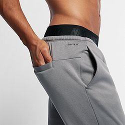 56bd3270d2a1e Nike Men's Therma Project X Pants 3.0 | DICK'S Sporting Goods
