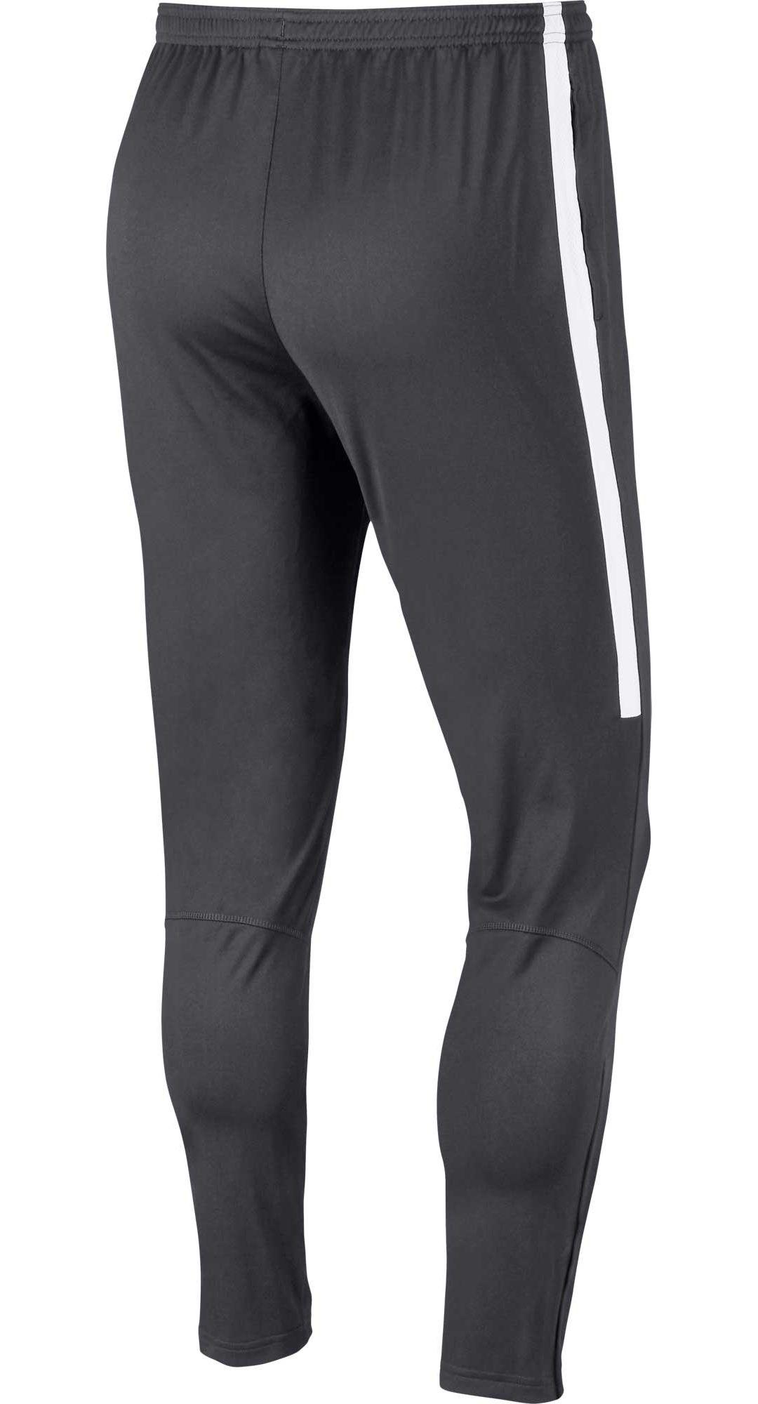 e3e03fe91c Nike Men's Dry Academy Pants. noImageFound. Previous. 1. 2