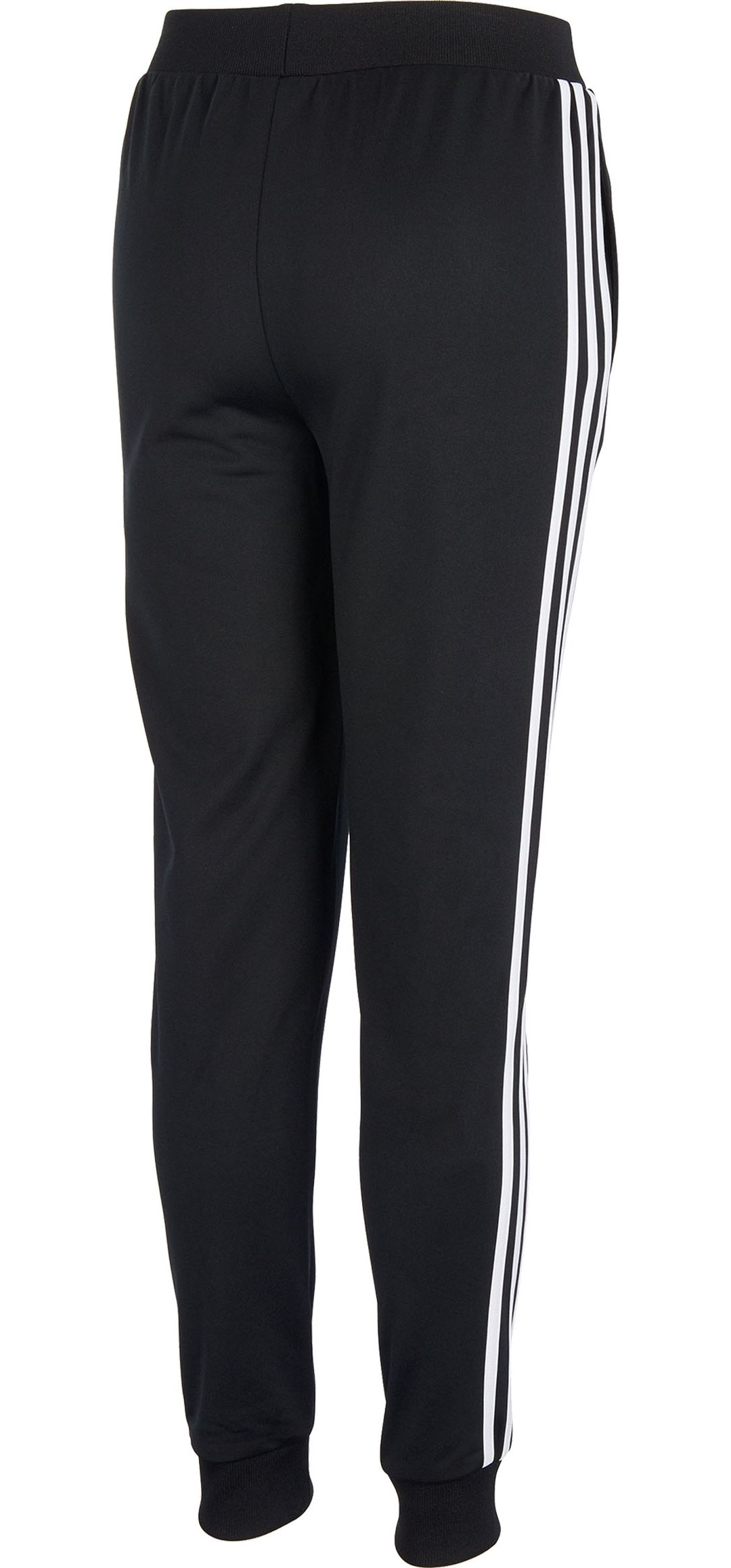 506baf29 adidas Girls' Tricot Jogger Pants
