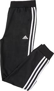adidas Girls' Tricot Jogger Pants product image