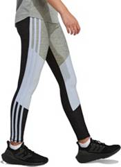 adidas Girls' Colorblock Tights product image