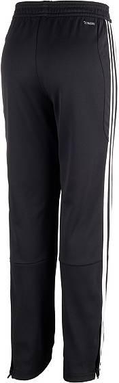 adidas Little Boys' Tiro 19 Pants product image