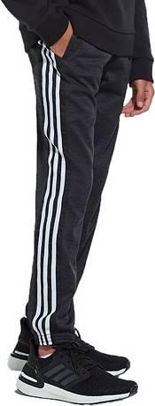 adidas Boys' Iconic Indicator Pants product image