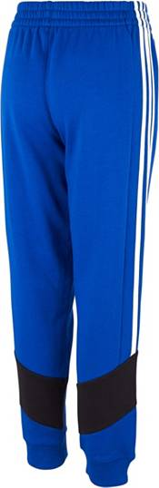 adidas Boys' Post Game Fleece Joggers product image