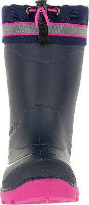 Kamik Kids' Snobuster 3 Insulated Waterproof Winter Boots product image