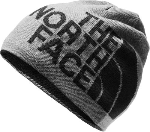4e541e528ac1f The North Face Men s Reversible TNF Banner Beanie