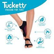 Tucketts Women's Allegro Yoga Pilates Socks product image