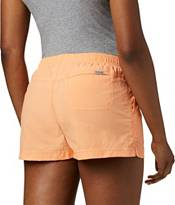 Columbia Women's Sandy River Shorts product image