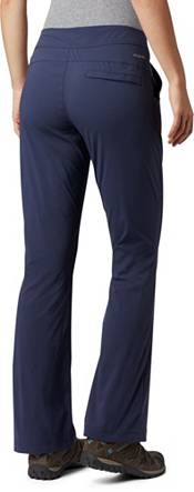 Columbia Women's Anytime Outdoor Pants product image