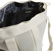 adidas Women's All Me Tote Bag product image