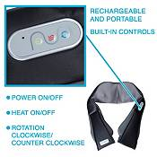 Aurora Heated No-Cord Massager product image