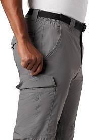 Columbia Men's Silver Ridge Cargo Pants product image