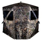 Ameristep Pro Series Extreme View Hunting Blind product image