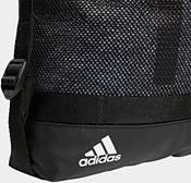 adidas Amplifier II Blocked Sackpack product image