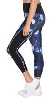 EleVen Women's Goal 7/8 Tennis Leggings product image
