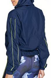 EleVen Women's Ion Tennis Windbreaker product image