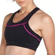 EleVen Women's Sprint Tennis Sports Bra product image