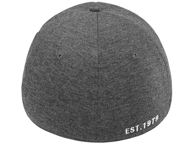 d9f6e96483a96 TaylorMade Lifestyle Cage Golf Hat 2