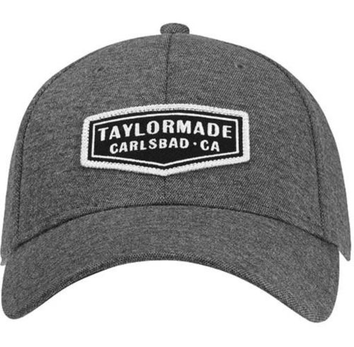 16c990140eaf8 TaylorMade Lifestyle Cage Golf Hat. noImageFound. Previous. 1. 2. 3