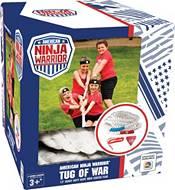 American Ninja Warrior Tug of War product image