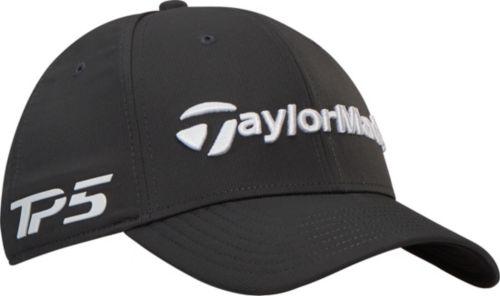 333f83cb1a61b TaylorMade Men s Tour Radar Golf Hat