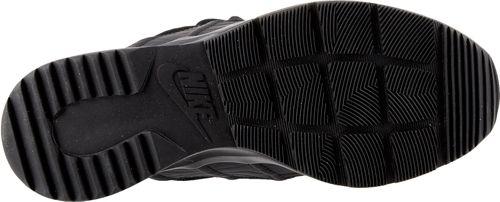 hot sale online b9b2b 83297 Nike Women s Tanjun High Rise Shoe
