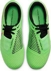 Nike Kids' Phantom Venom Academy FG Soccer Cleats product image