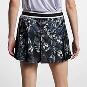Nike Women's Flex Floral Print Tennis Skirt product image
