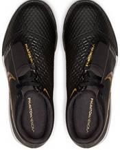 Nike Kids' Phantom Venom Academy Indoor Soccer Shoes product image