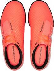 Nike Kids' Phantom Venom Academy Turf Soccer Cleats product image