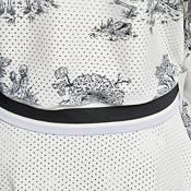 Nike Women's Dri-FIT Skull Print Tennis Long Sleeve Shirt product image