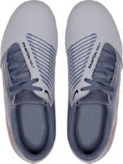 Nike Kids' Phantom Venom Club FG Soccer Cleats product image