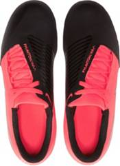 Nike Kids' Phantom Venom Club FG Soccer Cleats product image