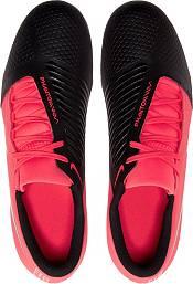 Nike Phantom Venom Club FG Soccer Cleats product image