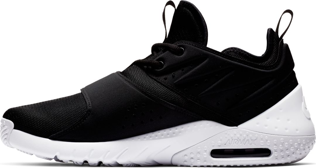 c9fef4a94 Nike Men's Air Max Trainer 1 Training Shoes. noImageFound. Previous. 1. 2. 3