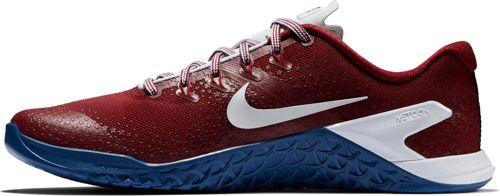 f27bd3beb062 Nike Men s Metcon 4 Americana Training Shoes. noImageFound. Previous. 1. 2.  3