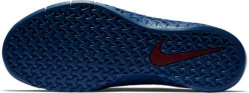 d2f1e28050da Nike Men s Metcon 4 Americana Training Shoes. noImageFound. Previous. 1. 2