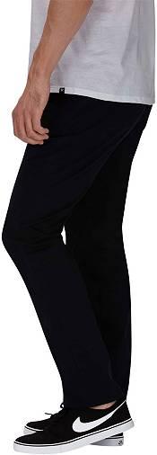 Hurley Men's Dri-FIT Worker Pants product image